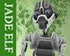 [JE] Imperial Droid  Avi