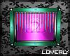 [Lo] Jewels Frame Derv