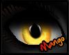 -DM- Night Wolf Eyes F/M