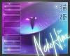[HIME] Krex Eyes Unisex