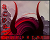 [HIME] Max Horns