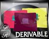(LR)::DRV::Pillows-8