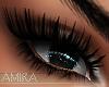 Xyla eyeshadow