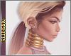 Ҟ|Kardashian II Honey
