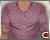 *SC-St.Lucia Shirt