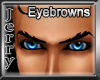 Bad Eyebrowns