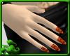 Dainty Nails - Bou Tulip