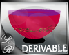 (LR)::DRV::Vases:82