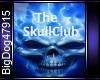 [BD]TheSkullClub