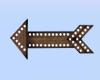 [Der] Arrow