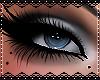 [M] Crystel.Blue.Eyes