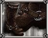 ~E- Elfyn Boots