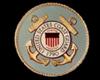 USCG Seal