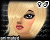 .m. Rie Blonde