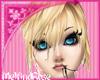 .:Blonde HIROMI:.