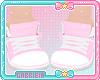 Kids Panda Shoes