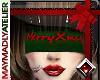 [MAy] Merry Xmas IMask