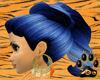 ~Oo Blueberry Taryn