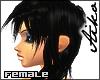[Aiko]Hiromi hairstyle