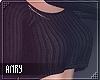 [Anry] Karla Top
