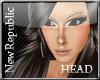 [NR]Head Perfect Girl
