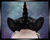 [AK] Unicorn Goth
