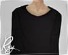 Black Andro Shirt