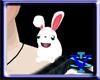  V1S  Happy Bunny