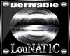 Derivable Dome
