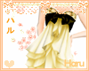 Haru* Sunny Kawaii Dress