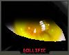 +ID+ Skellow Eyes V2