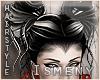 [Is] Blaire Vampirica