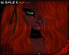 S; Lust Hair 1