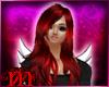&m Noahshes Dark Red