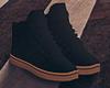 Tod Kicks