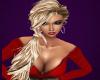 Nevareh Blonde