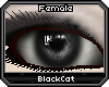 *.:.* BlackCat's Boutique UPDATED New Innocent Skin Set!! (3/18/10) *.:.* - Page 3 Images_c84baa7f0e50c7d0433e1cd9dad8ef70