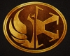 WILD SWTOR Logo