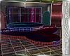 ~D~ VN16 Showroom
