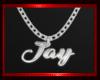 req. Jay