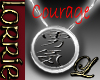 ~L~ChineseSymbol-Courage