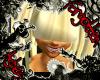 [FA]Blonde Lolita Mod