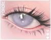 𝙿. Rimi eyes