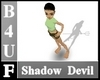 [Jo]B-Shadow Devil