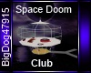 [BD] Space Doom Club