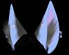 Mysty Ears