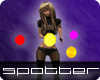 [SDC]Body Balls Rainbow