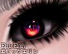 Agaliarept (Eyes)