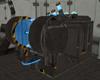 A| Scifi Generator