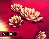 [HIME] Romance Lotus L